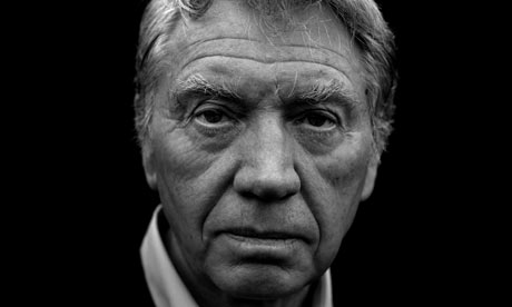 don-mccullin-photographer-001