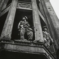 mccullin-soldiers