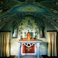 italianchapel