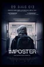 the-imposter